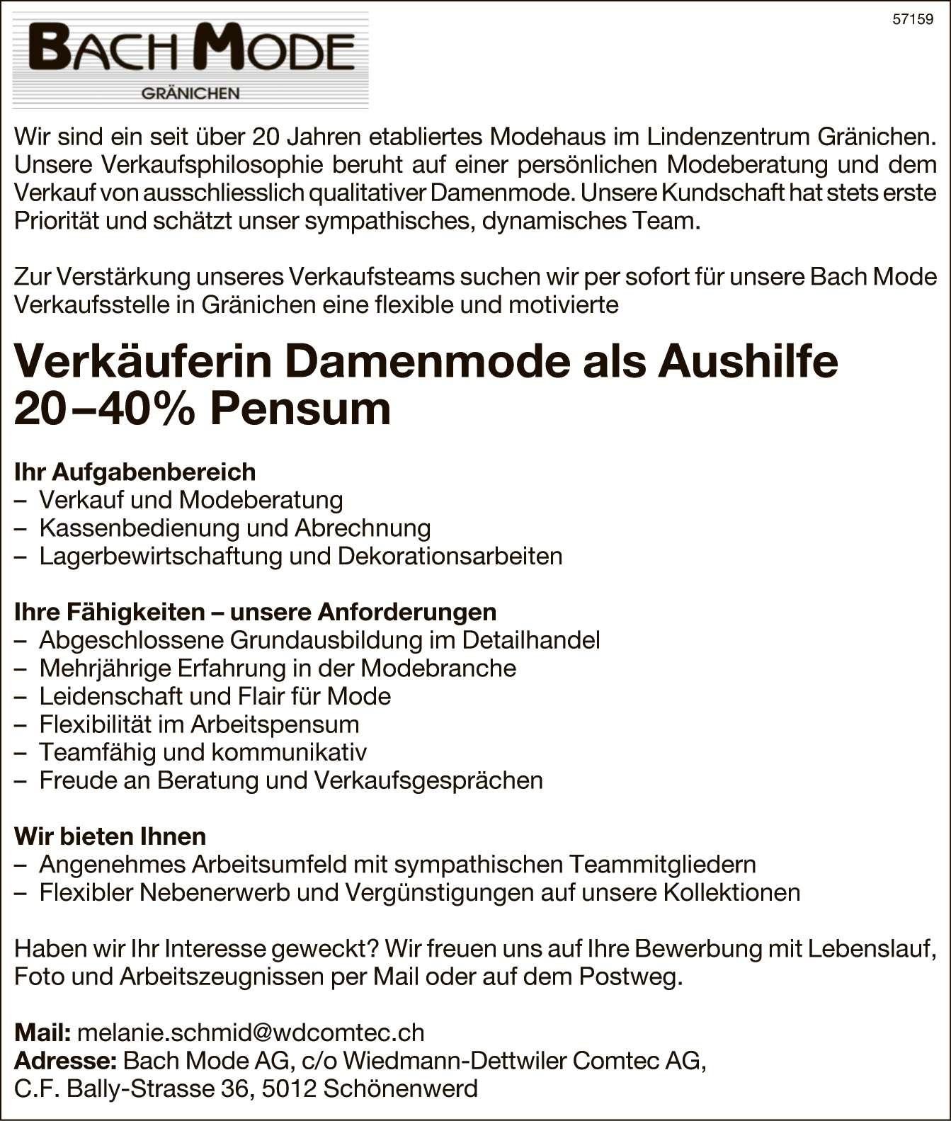 Charmant Verkauf Lebenslauf Fähigkeiten Galerie - Entry Level Resume ...