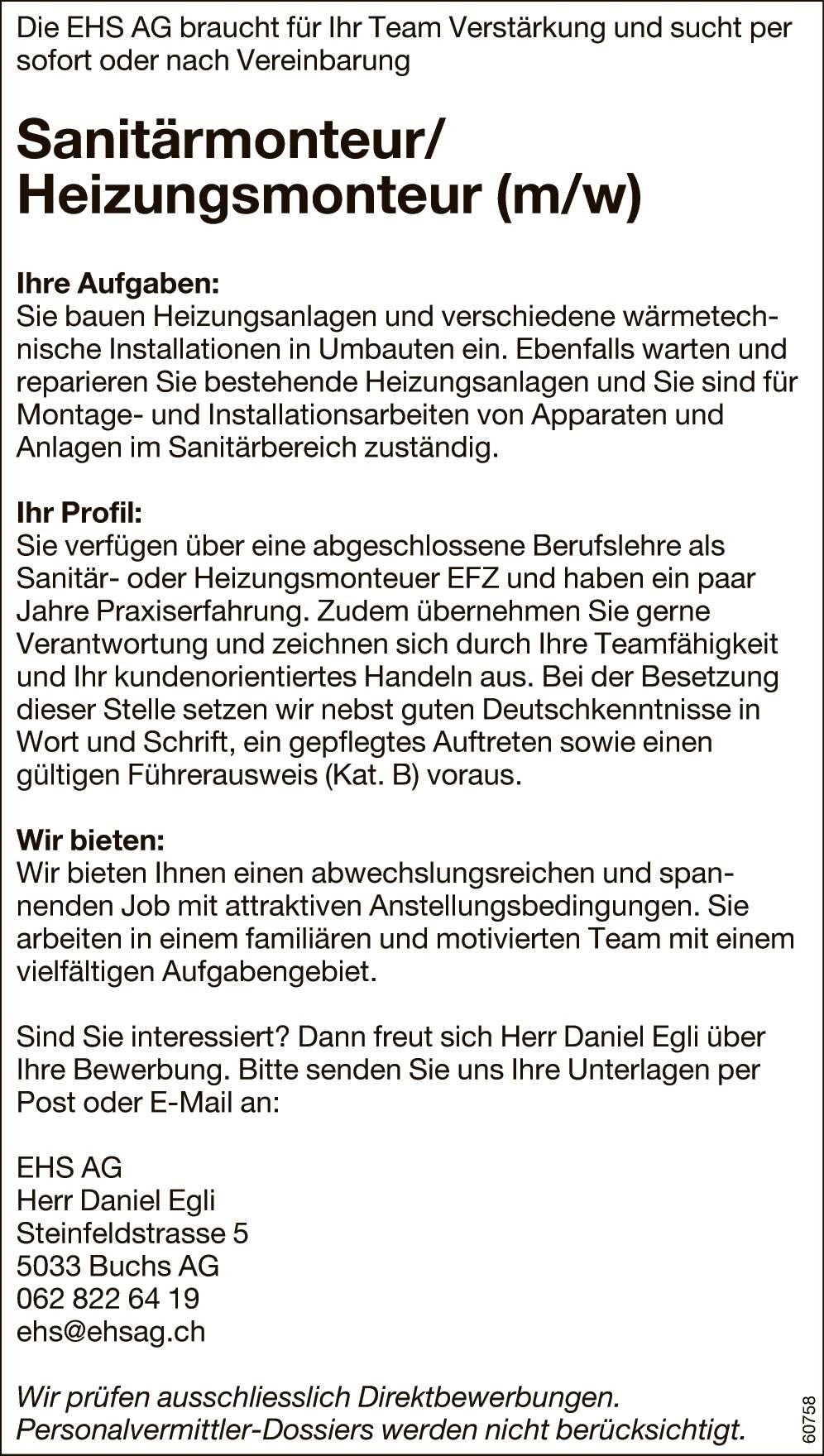 Groß Sachbearbeiter übernehmen Die Verantwortung Galerie - Beispiel ...