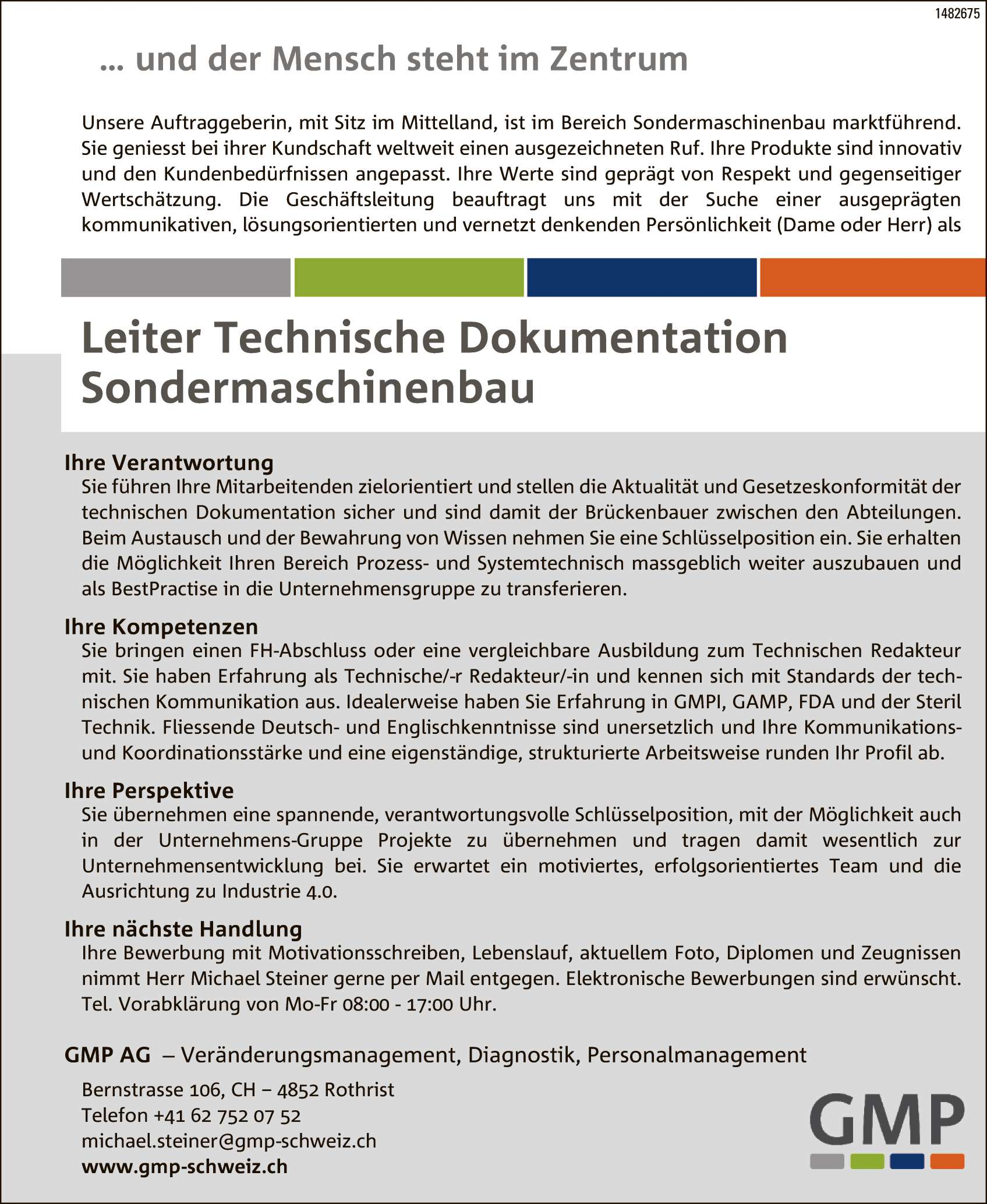 Nett Optimaler Lebenslauf Umass Fotos - Entry Level Resume Vorlagen ...