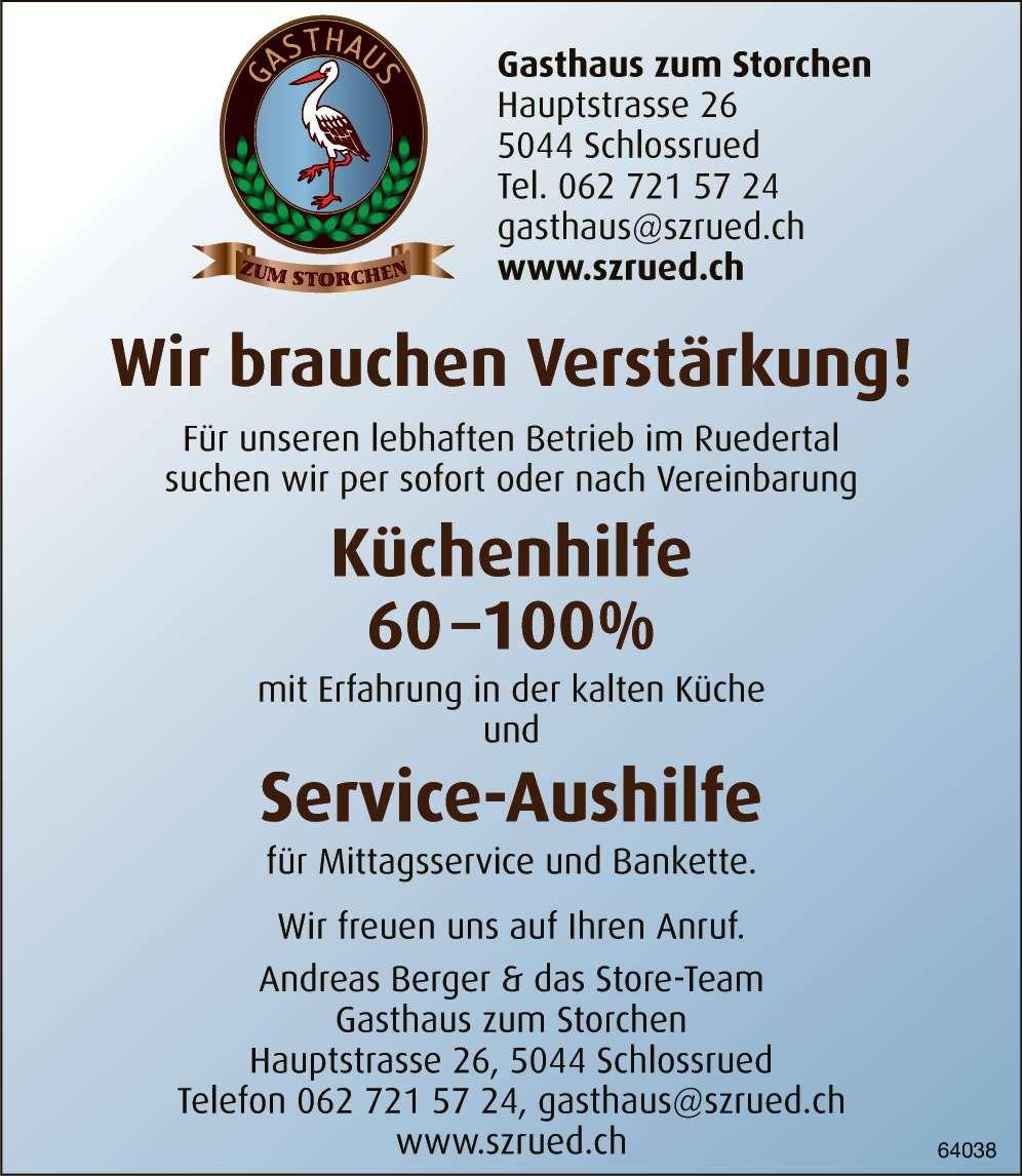 Zofinger Tagblatt